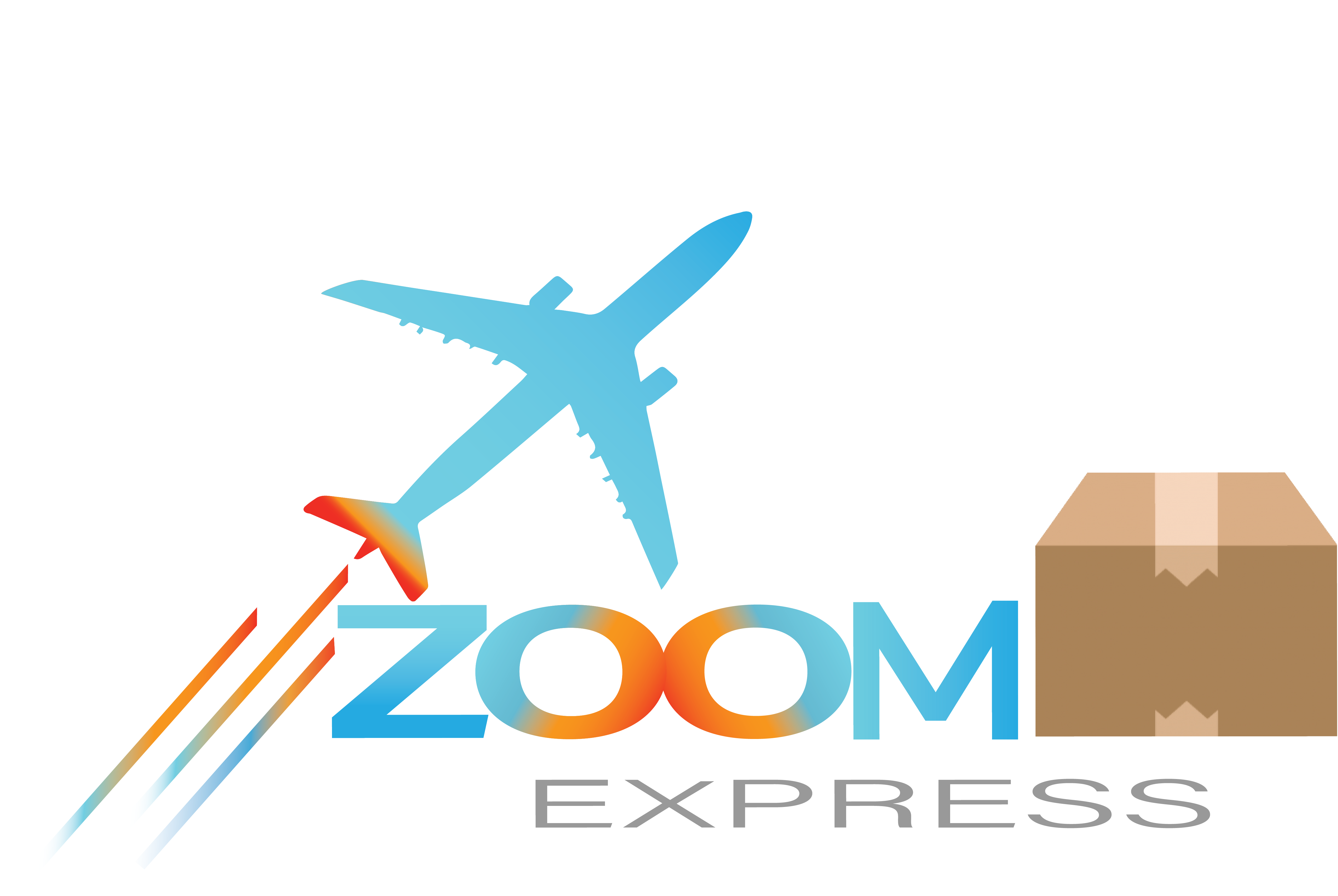 Zoom Express